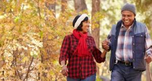 La prescription de pas, un traitement efficace contre le diabète de type 2