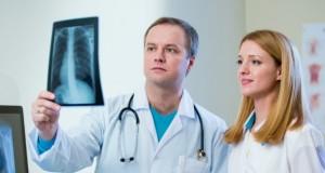 Tuberculose: comment dépister cette maladie infectieuse