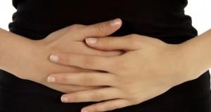 Le Topaal, un médicament anti-reflux retiré du marché