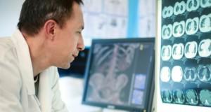 Commotion cérébrale: la protéine tau pour prédire le temps de convalescence chez les sportifs