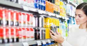 Nouvelle taxe soda : quels effets sur le taux d'obésité ?