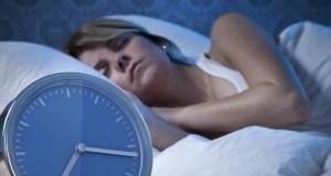 Insomnie : des patients se regroupent en association