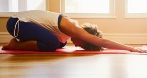 Pratiquer une activité physique en entreprise motive de plus en plus les salariés