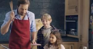 Accidents de la vie courante : les parents sous-estiment les dangers