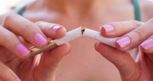 Tabac : il est mauvais pour les articulations