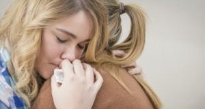 Abus sexuels sur mineur : le soutien de la mère est essentiel