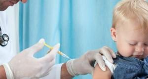 Autisme et vaccination : aucun lien prouvé