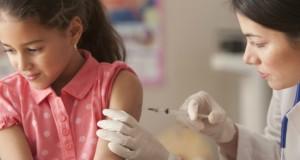 Des Français toujours aussi méfiants à l'égard de la vaccination