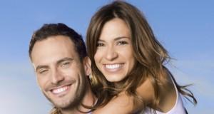 Comment former un couple heureux?