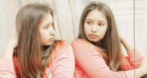 Que faire face à la puberté précoce ?