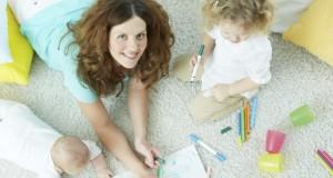 Baby-sitter d'un soir : faites le bon choix