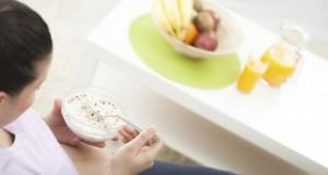 Quels suppléments vitaminiques pendant votre grossesse?