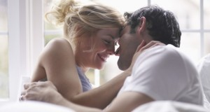 4 idées reçues sur l'orgasme à deux