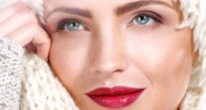 Soins des lèvres en hiver : les réflexes antifroid