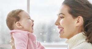 Bronchiolite : comment la prévenir chez votre bébé ?