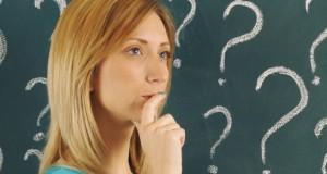 Développement personnel : 4 clés pour prendre la bonne décision