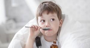 Quels compléments alimentaires sont vraiment utiles aux enfants ?