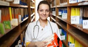 Comment récupérer son dossier médical ?