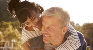 La différence d'âge joue-t-elle sur la sexualité ?