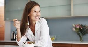 Antidéprime : les aliments pour voir la vie en rose