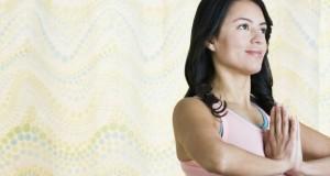 Calmer ses angoisses, 4 solutions naturelles