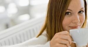 L'épidémie de gastro est-t-elle proche de vous ?