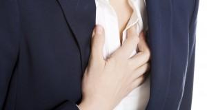 Fibrome au sein : faut-il opérer ?