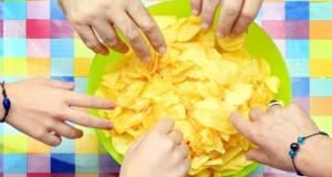 Quels sont les aliments les plus addictifs dans nos placards ?
