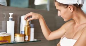 5 choses à savoir sur les substances chimiques des produits de beauté