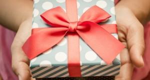 Psycho : comment trouver le cadeau idéal d'après la science