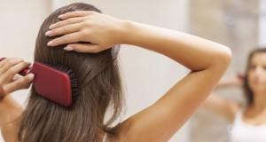 Comment limiter la perte de cheveux chez la femme