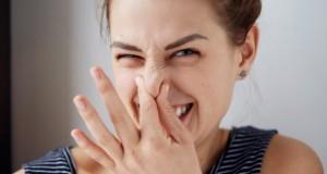 D'où vient notre odeur corporelle ?