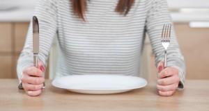 Pourquoi la sensation de faim disparait-t-elle lorsqu'on l'ignore ?