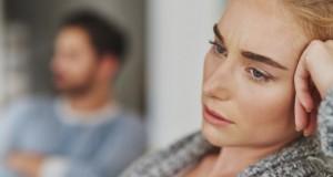Couple : comment gérer un partenaire qui boude