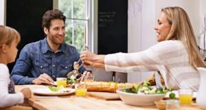Alimentation anti-fatigue : des menus pour retrouver de l'énergie