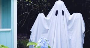 Pourquoi croyons-nous (ou pas) aux fantômes ?