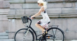 4 activités physiques qui soulagent les douleurs des règles
