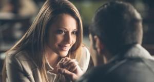 Coup de foudre : s'agit-il d'amour ou de désir ?