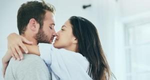 Couple : peut-on aimer sans être amoureux ?
