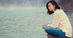 Quoi faire en cas de dépression hivernale ?