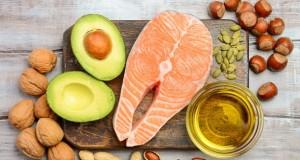 Peut-on manger trop de bonnes graisses ?