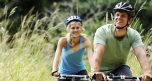 Oui, le casque à vélo est vraiment essentiel !