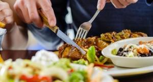 Alzheimer : les aliments qui augmentent les risques