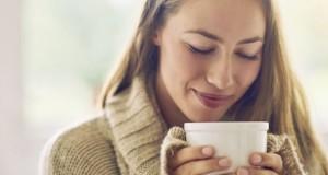 Le lien entre génétique et addiction au café enfin expliqué