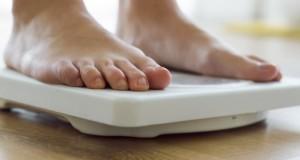 Obésité : un pas de plus vers une thérapie brûle-graisse
