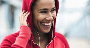 Quand la musique aide à faire du sport