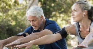 4 conseils pour commencer à courir après 50 ans