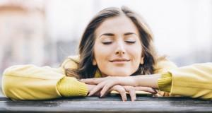 Santé mentale : 5 rituels quotidiens qui font du bien