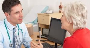 Choisir ou changer de médecin traitant