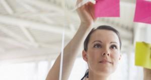 8 conseils pour arrêter de procrastiner